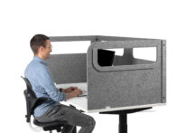 Be Safety Screens Back Panels Concentration Workstations 1588765422